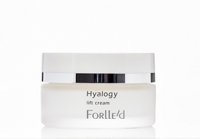 Hyalogy Lift Cream