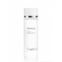 Hyalogy P-effect Peeling lotion