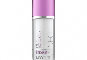 Neocutis Perche Redness Control