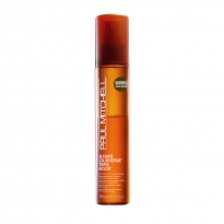 Ultimate Color Repair Triple Resque