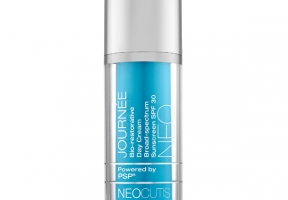 Neocutis Journee Bio-restorative Day Cream