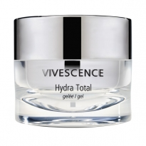 Hydra Total Gel