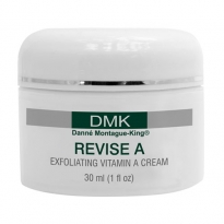 Revise A Cream, 30 ml