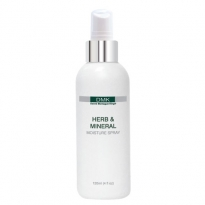 Herb & Mineral Spray