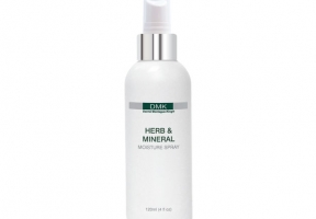 Herb & Mineral Spray 60 ml