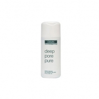 Deep Pore Pure, 60 ml