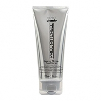Forever Blonde Conditioner 200 ml