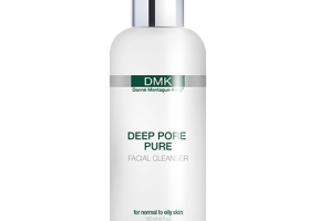 Deep Pore Pure, 180 ml