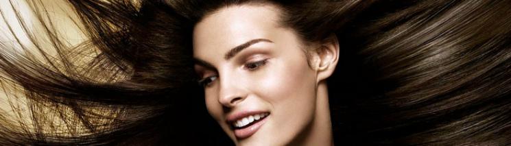 Средство для волос от перхоти и для роста